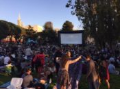 "Film Night in the Park: 2018 Kick-off ""Priscilla, Queen of the Desert"" | Dolores Park"