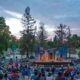 Free Shakespeare in the Park: A Midsummer Night's Dream | Redwood City