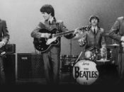 SF's Beatles Karaoke Night | Every First Monday