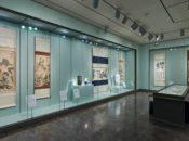 Asian Art Museum's $10 Thursday Nights are Back | Feb. 14- Aug. 29