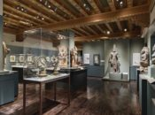 Asian Art Museum's $10 Thursday Nights | SF