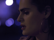 2019 Queer Women of Color Film Festival: Opening Night | SF