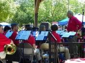 Pleasanton | 4th of July Patriotic Concert | 2019