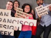 2019 San Francisco Design Week: Opening Night | SF