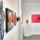 CANCELED: North Beach First Fridays Art Crawl | SF