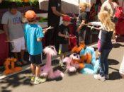 Menlo Summerfest 2018: Sunday | Menlo Park
