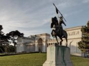 CANCELED: Legion of Honor Free Admission Day | First Tuesdays