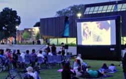 201569-regent-park-outdoor-movie[1]