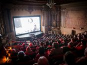 8th Annual SF Jewish Film Festival: Free Movie Days