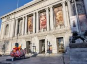 Asian Art Museum: Free Admission Day (Every First Sunday)