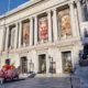 Asian Art Museum Free Admission Day | SF