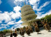"SF's ""Aloha By the Bay"" Pop-Up Hawaiian Street Festival (Japantown)"