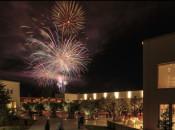 4th of July Concert & Fireworks at Rohnert Park | 2019