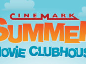 "Summer Movie Clubhouse ""Hotel Transylvania 2"" 