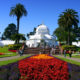 Conservatory of Flowers: Free Admission Day | GG Park