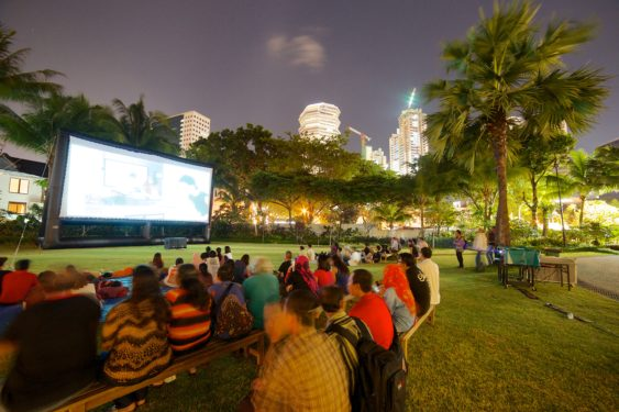 MHC_Outdoor_Film_Screening[1]