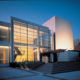 Yerba Buena Center for the Arts (YBCA) | Free First Tuesdays
