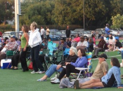 Summer Pop/Rock/Blues Concert | Menlo Park