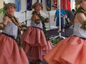 24th Annual Aloha Festival | San Mateo
