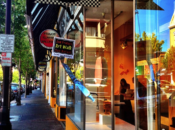 Second Fridays Art Walk | San Rafael