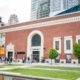 Contemporary Jewish Museum Free Admission Day | First Tuesdays