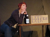 """Pint Sized Plays"" SF's Beer Theater Festival 