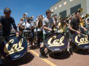 2017 Caltopia: Massive Free Campus Festival | UC Berkeley