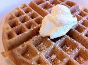 Free Belgian Waffle Wednesday | SF