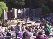 Saturday Acoustic Soul Concert in the Park | McLaren Park