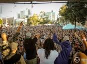 Hiero Day 2018: Hip Hop Music Fest & Block Party | Oakland