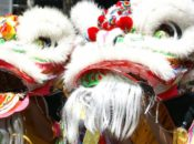 31st Annual Chinatown Streetfest: Saturday | Oakland
