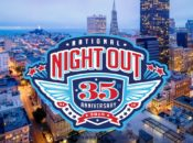 """National Night Out"" 2018: Neighborhood Block Parties 
