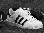 Adidas Giant Warehouse Sale: Summer 2018 | Cow Palace