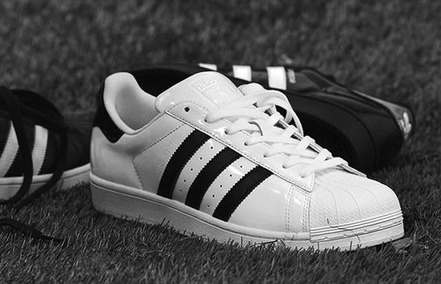 warehouse adidas shoes