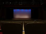 Shapeshifters Cinema: Experimental Film & Music   Oakland