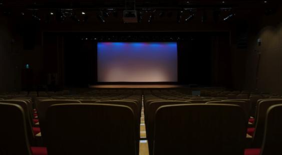 Cinema 563x311