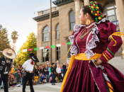2019 Fiestas Patrias: Mexican Independence Celebration | Redwood City