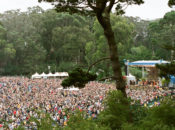 Hardly Strictly Bluegrass 2019: Friday | Golden Gate Park