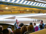 Nike Missile Site Open House & Storytelling | Marin Headlands