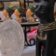 2018 Egyptian King Tut Festival: Friday | East Bay