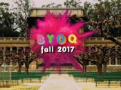 Bring Your Own Queer (BYOQ) Festival 2017 | Golden Gate Park