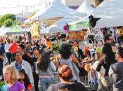 2018 Fiesta On The Hill | Bernal Heights