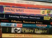 5th Filipino American International Book Festival | SF Main Library