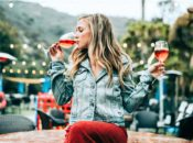$40 Tickets to SF's Unlimited Fall Wine Tasting