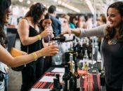 "$40 Tix: ""Vintners Estates"" Fall Wine Tasting 100+ Wines | The Presidio"