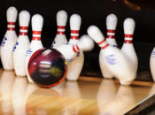 Strike Out Hunger: Free Bowling & Canned Food Drive | Santa Cruz