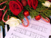 "2018 ""Holiday Fanfare"": Free Outdoor Final Concert 
