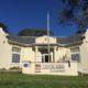 Free Admission Day at Santa Cruz Museum of Natural History