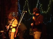 The Starry Plough Sunday Matinee Concerts | Berkeley