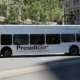 Free PresidiGo Shuttle | Downtown to Presidio